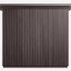 5-Person Outdoor Sauna Cedar thumb 3